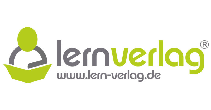 logo lernverlag