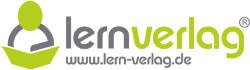 lernverlag-Logo