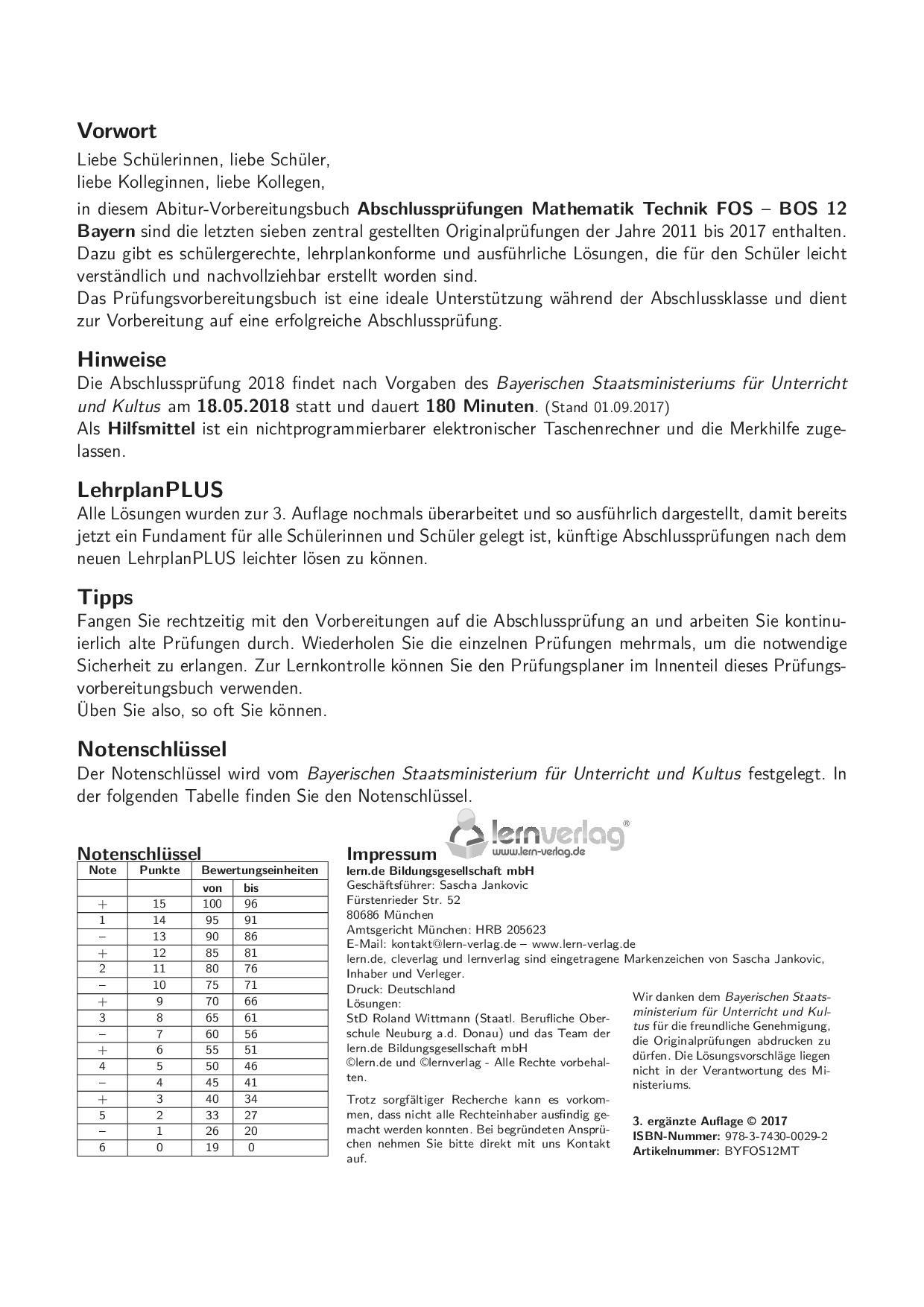 Erfreut Math Subtraktion Arbeitsblatt Mit Umgruppierung Ideen ...