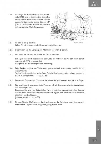 Schön Gymnasium Physik Lehrer Lebenslauf Probe Galerie ...